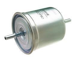 Фильтр топливный , TopFils, FC-158,  Корея