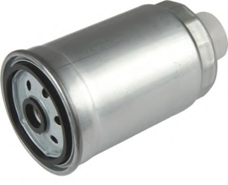 Сакура, фильтр топливный, FC-158/SAK-FC1104, Япония