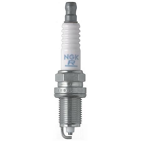 Свечи зажигания,NGK, BCPR6E-11/3132, ВАЗ 08-09 16кл, Япония
