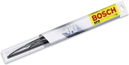 ЕСО, стеклоочиститель, 650мм, 1шт, ЕСО