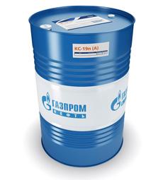 КС-19п масло компрессорное, 31,5л, Пермь