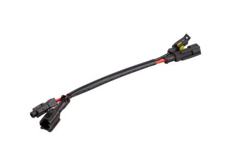 Провод питания Battery Cable