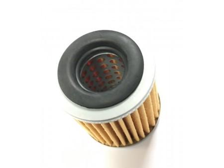 MITSUBISHI,  кольцо уплотнительное масляного насоса, 2920A096, 1шт