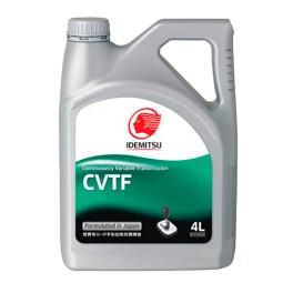 IDEMITSU  CVTF ,  жидккость для вариаторов, 4л, Япония