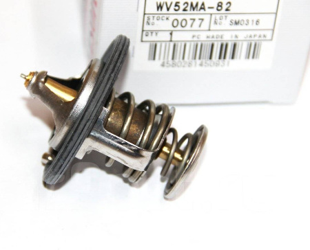 TAMA, термостат, WV52MA-82/ K8, KS, KL, ZYVE, FPDE, FSZE, Япония