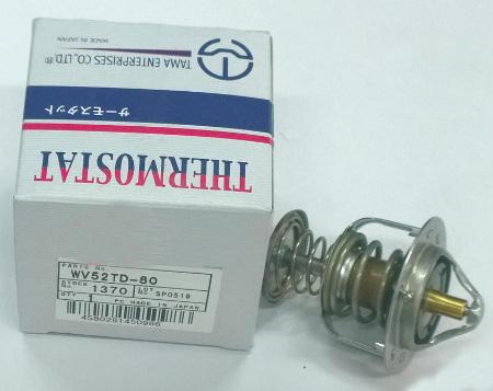 TAMA, термостат, WV52TD-80/ 1SZFE, 2SZFE, 3SZVE, KJVET, K3, Япония