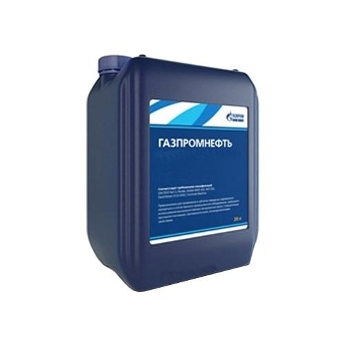Gazpromneft Premium N, 5W-40, SN/CF, синтетика, разливное (л), Россия