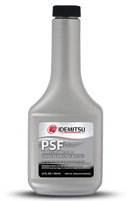 IDEMITSU, PSF,  354 мл., Япония