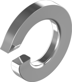 Шайба-гравер D=5 мм, Сибртех