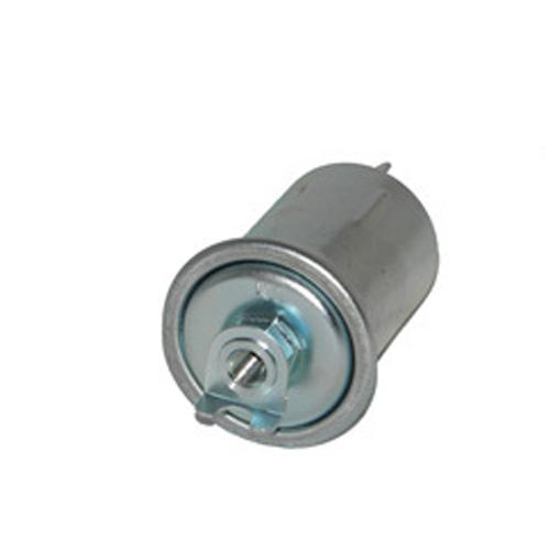 Фильтр топливный, Сакура, FC-165 ,(SAK-FC2801), Япония