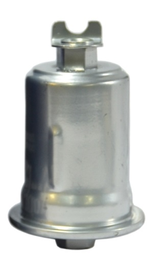 RB, фильтр топливный, FC-155, Корея