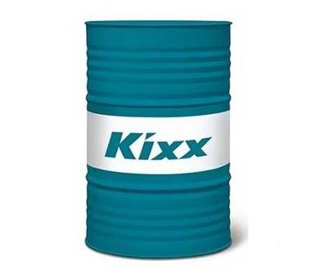 Kixx G1, 5W30, SN/CF Plus, синтетика, (разливное) (л), Корея
