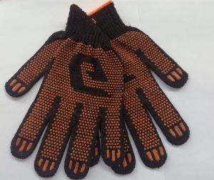 G-Energy. Перчатки ХБ G.