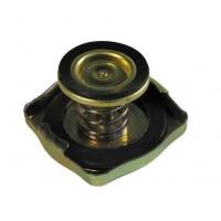 Крышка радиатора 2101 (Самара) 21010-1304010-00