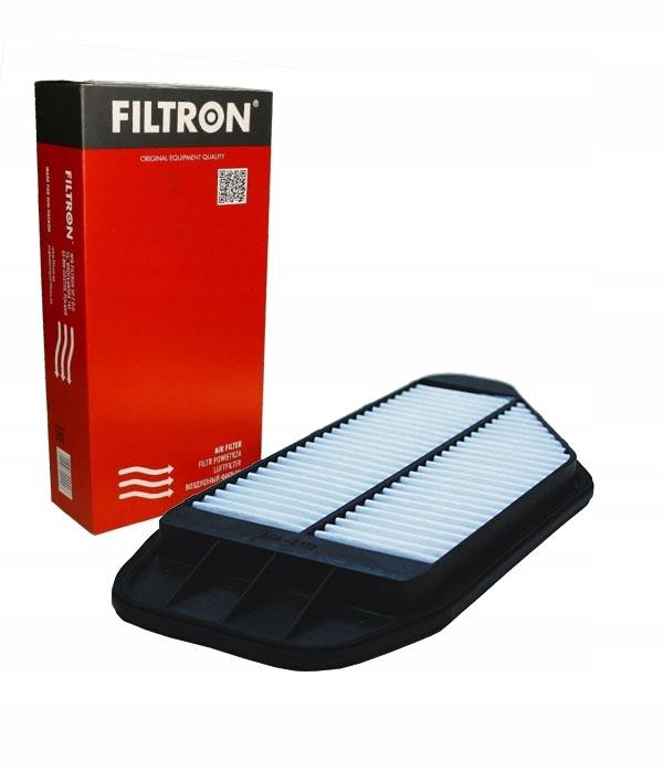 FILTRON, фильтр воздушный, AP082/9 (LA-1949/A-52013, Германия