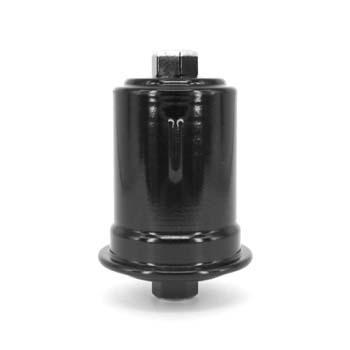 PartsMall, фильтр топливный, 030-PCA/FC-186/FS-6200, Корея