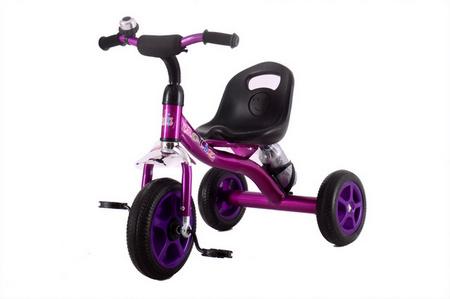 Велосипед  ROLIZ 023 (6 цветов)